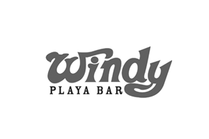 Windy Playa Bar